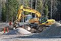 Excavators RV68 03.jpg