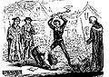 Execution of Lord Lovat.JPG