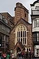 Exeter - St. Martin's church 20151024-01.jpg