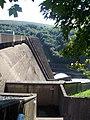 Exmoor , Wimbleball Dam - geograph.org.uk - 1225797.jpg