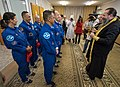 Expedition 53 Crew Blessing (NHQ201709120010).jpg