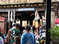 Expedition Everest 20.jpg