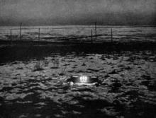 Tesla Colorado Springs >> Nikola Tesla - Wikipedia