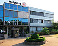 ExpertAG Zentrale Langenhagen.jpg