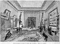 Expo univ 1867 Plan en relief et du canal de Suez et modèle des travaux par Lancelot.jpg