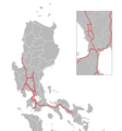 Expressways of the Philippines map.png