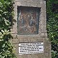 Exterieur processiepark, afbeelding historische scène - 20000646 - RCE.jpg