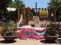 Exterior del Parc de la Ciutadella2.jpg