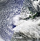 Extratropical Storm June 20 2013.jpg