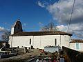 Eymet Saint-Sulpice église (1).JPG