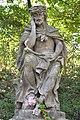 Fájdalmas Krisztus - 1725 (5).jpg