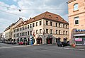 Färberstraße 35, 37, 39 Nürnberg 20180723 003.jpg
