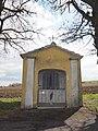 Fünfstetten Feldkapelle Lenzenberg (02).jpg