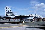 F-15C 53th TFS (24135070601).jpg