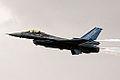 F-16 (5089516969).jpg