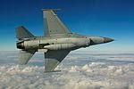 F-16 Jastrząb (62).jpg