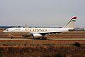 F-WWYF A330-243F Etihad Crystal Cargo TLS 06SEP10 (4980114476).jpg