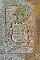F10 53 Abbaye de Fontfroide.0021.JPG