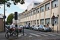 F1981 Paris XV rue Cauchy rwk.jpg