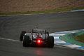 F1 2011 Jerez Williams.jpg