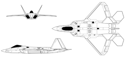 440px-F22a3view.png