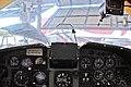 F5A Freedom Fighter (5352811855).jpg