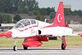 F5 - RIAT 2008 (2868570066).jpg