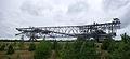F60 Conveyor Bridge Lichterfeld 01.jpg