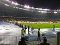 FC Dynamo Kyiv vs FK Partizan 07-12-2017 (6).jpg
