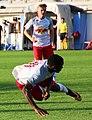 FC Liefering gegen Floridsdorfer AC (15. August 2017) 32.jpg