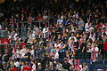 FC Red Bull Salzburg gegen Austria Wien 23.JPG