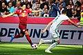 FC Red Bull Salzburg gegen Rapid Wien (23. September 2018) 24.jpg