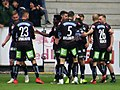 FC Red Bull Salzburg versus SK Sturm Graz (14. April 2019) 17.jpg