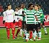 FC Salzburg gegen Sporting Lissabon (UEFA Youth League Play off, 7. Februar 2018) 41.jpg