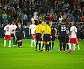 FC Salzburg vs. Malmö FF 28.JPG