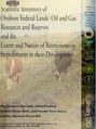 FEDLINK - United States Federal Collection (IA scientificinvent00unit).pdf
