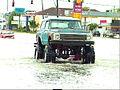 FEMA - 1213 - Photograph by FEMA News Photo taken on 05-10-1995 in Louisiana.jpg