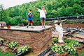 FEMA - 13854 - Photograph by Bob McMillan taken on 05-13-2002 in Virginia.jpg