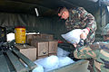 FEMA - 15209 - Photograph by Mark Wolfe taken on 09-09-2005 in Mississippi.jpg
