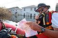 FEMA - 15231 - Photograph by Jocelyn Augustino taken on 09-08-2005 in Louisiana.jpg
