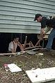 FEMA - 1525 - Photograph by Liz Roll taken on 06-20-2001 in Pennsylvania.jpg