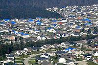 FEMA - 16068 - Photograph by Win Henderson taken on 09-20-2005 in Louisiana.jpg