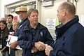 FEMA - 20123 - Photograph by Mark Wolfe taken on 12-05-2005 in Mississippi.jpg