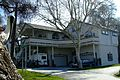 FEMA - 22520 - Photograph by Adam Dubrowa taken on 02-23-2006 in California.jpg
