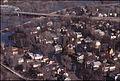 FEMA - 27646 - Photograph by Michael Rieger taken on 04-01-1997 in North Dakota.jpg