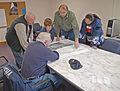 FEMA - 27699 - Photograph by Marvin Nauman taken on 01-18-2007 in Washington.jpg