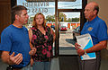 FEMA - 33007 - SBA speaking with small business owners in Ohio.jpg
