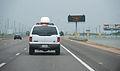FEMA - 38264 - Conditions on Friday before Hurricane Ike in Galvenston, Texas.jpg