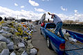 FEMA - 40869 - Clay County, MN starts to clean up sand bags.jpg