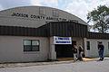 FEMA - 41165 - DRC Open In Jackson Co..jpg